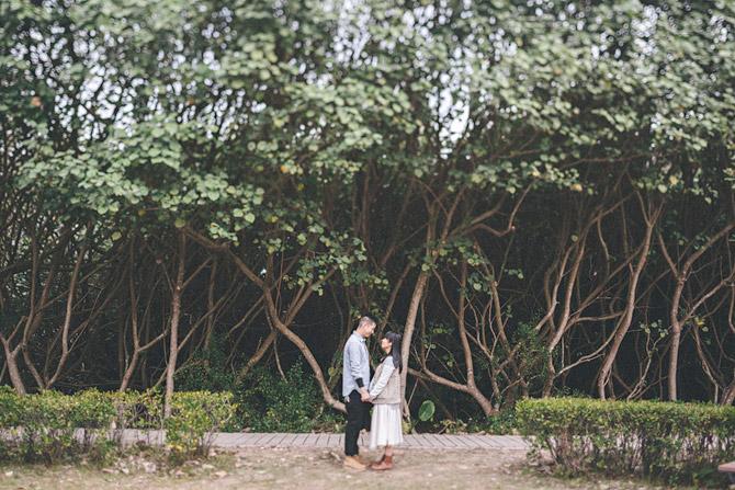 M&F-Family-photo-film-like-wetland-park-hong-kong-018