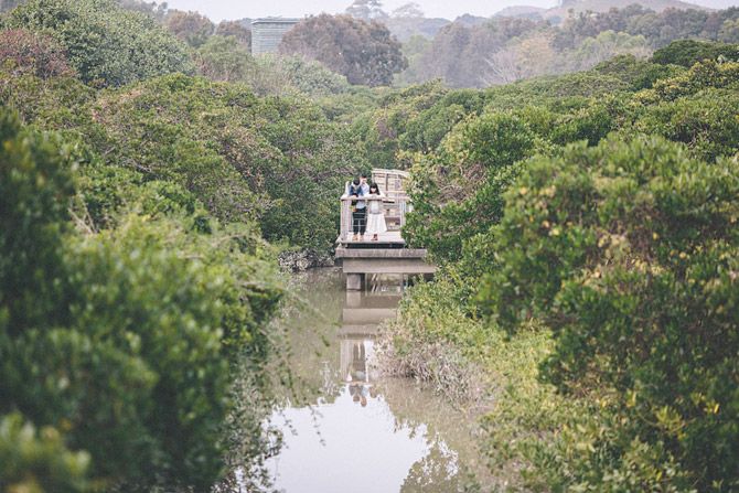 M&F-Family-photo-film-like-wetland-park-hong-kong-026