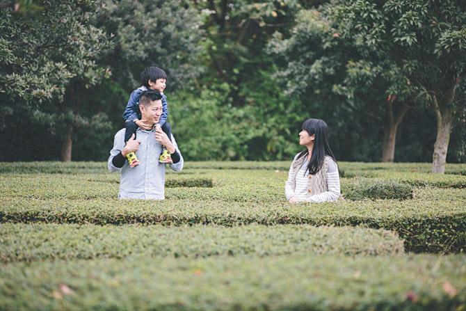 M&F-Family-photo-film-like-wetland-park-hong-kong-07