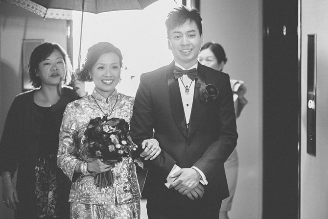 O&A-repulse-bay-peninsula-hk-wedding-016
