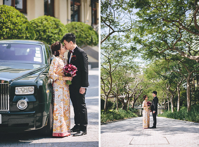O&A-repulse-bay-peninsula-hk-wedding-019