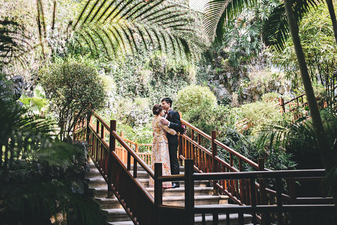 O&A-repulse-bay-peninsula-hk-wedding-022