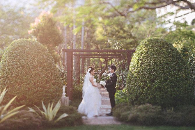 O&A-repulse-bay-peninsula-hk-wedding-028
