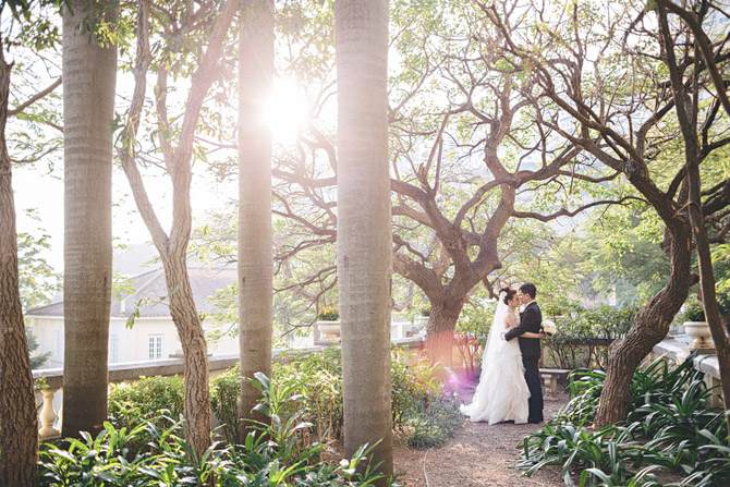 O&A-repulse-bay-peninsula-hk-wedding-029