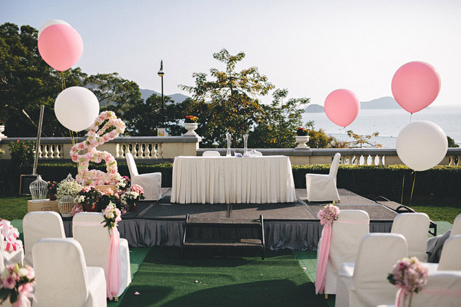 O&A-repulse-bay-peninsula-hk-wedding-031