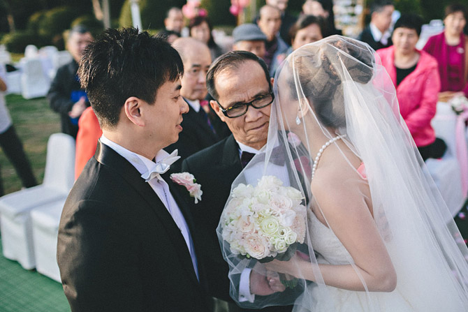 O&A-repulse-bay-peninsula-hk-wedding-040