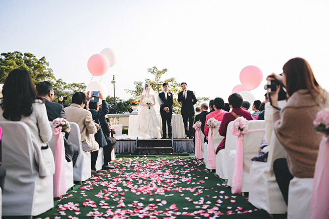O&A-repulse-bay-peninsula-hk-wedding-041