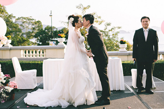 O&A-repulse-bay-peninsula-hk-wedding-044