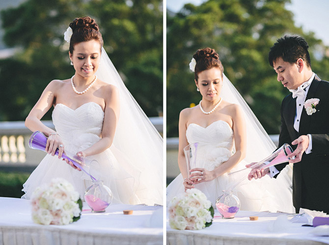 O&A-repulse-bay-peninsula-hk-wedding-045