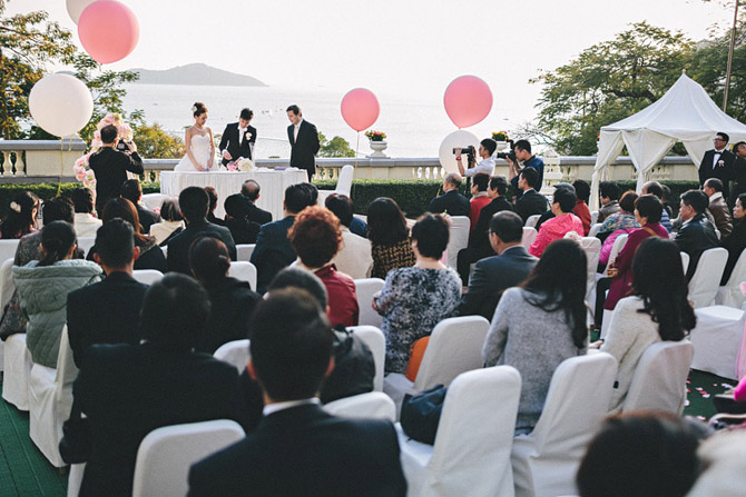 O&A-repulse-bay-peninsula-hk-wedding-047