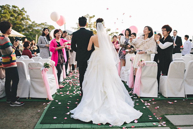 O&A-repulse-bay-peninsula-hk-wedding-051