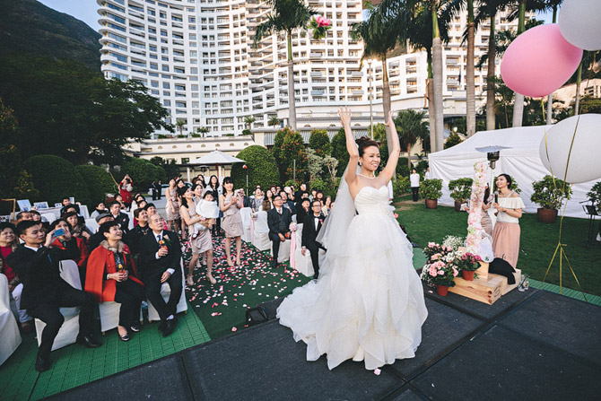 O&A-repulse-bay-peninsula-hk-wedding-052