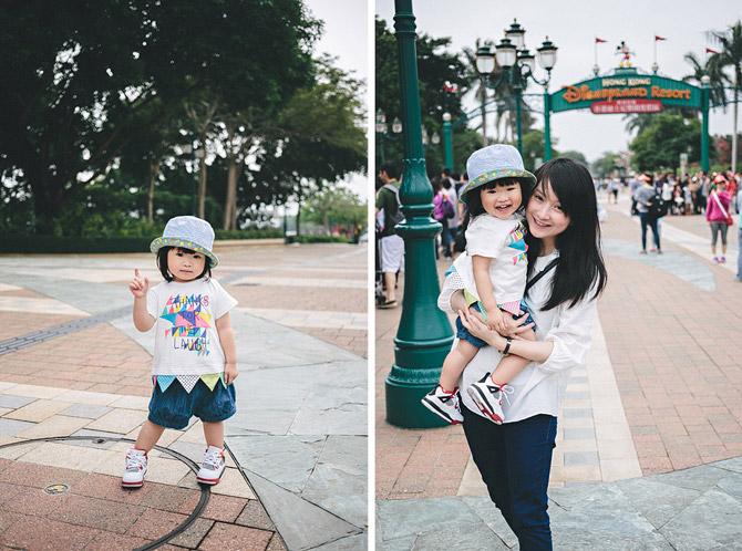 Disney-hk-family-session-01