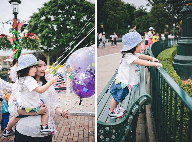 Disney-hk-family-session-03