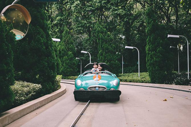 Disney-hk-family-session-04