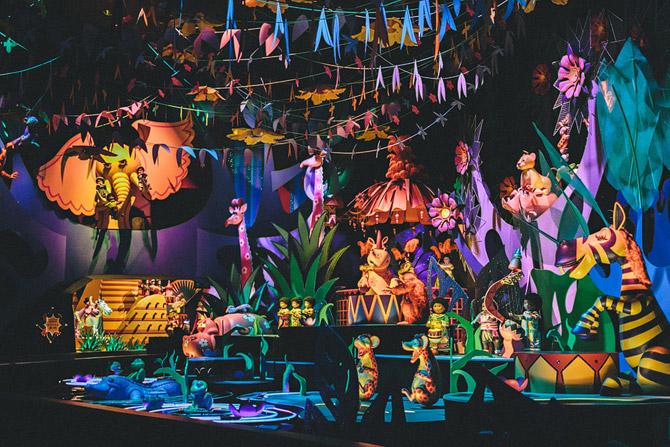 Disney-hk-family-session-05
