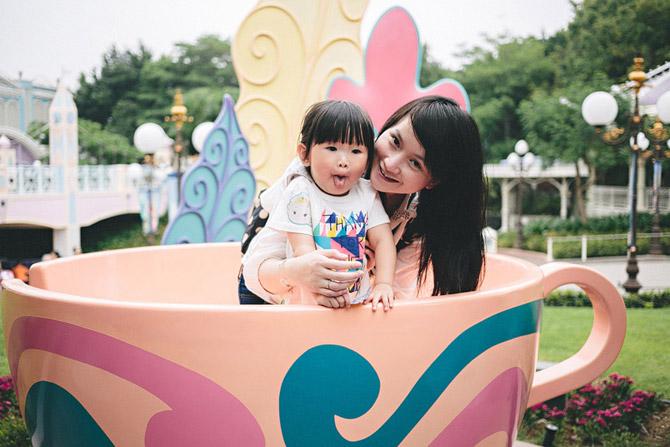 Disney-hk-family-session-07