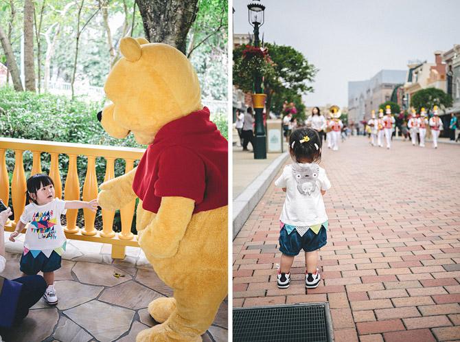 Disney-hk-family-session-08