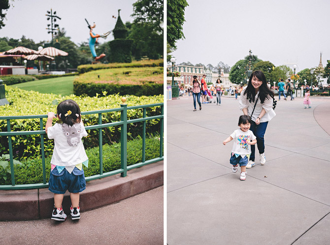 Disney-hk-family-session-09