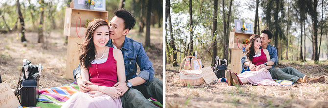 J&R-hk-engagement-natural-car-hk-013
