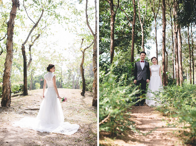 J&R-hk-engagement-natural-car-hk-04