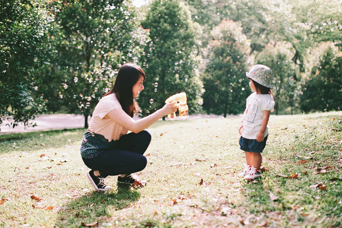film-hk-family-session-01