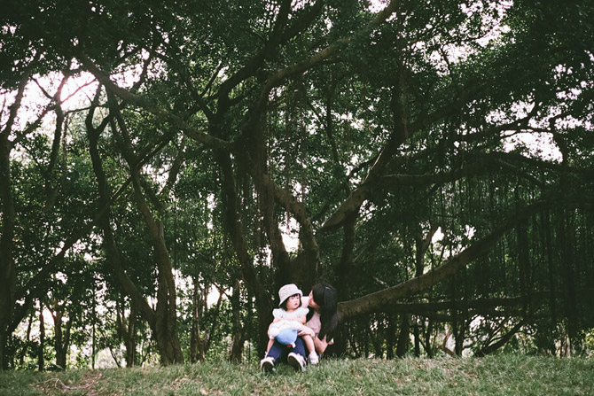 film-hk-family-session-011