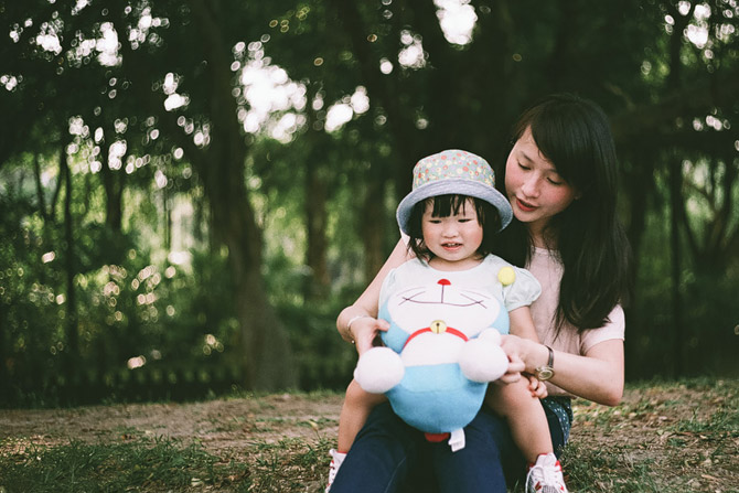film-hk-family-session-012