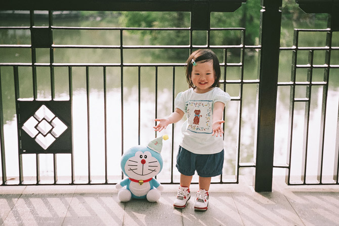 film-hk-family-session-013
