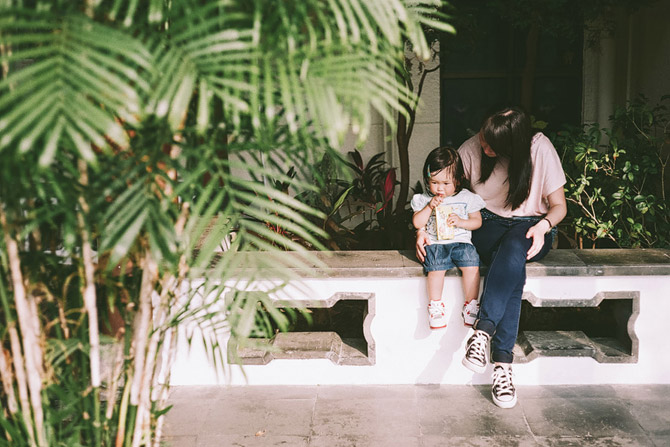 film-hk-family-session-014