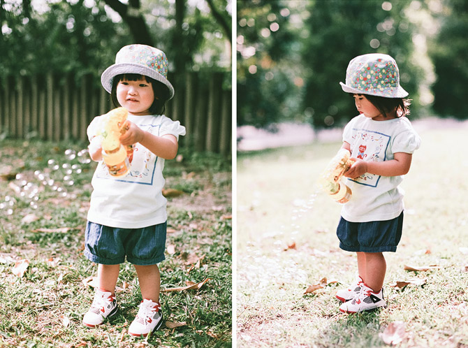 film-hk-family-session-03