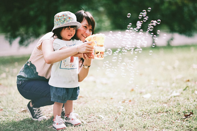 film-hk-family-session-04