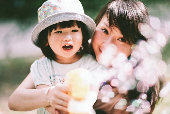 film-hk-family-session-05