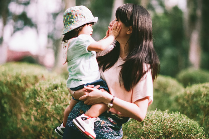 film-hk-family-session-06