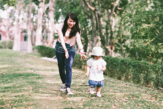 film-hk-family-session-08