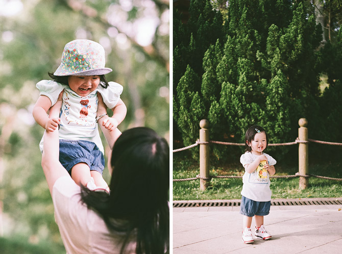 film-hk-family-session-09