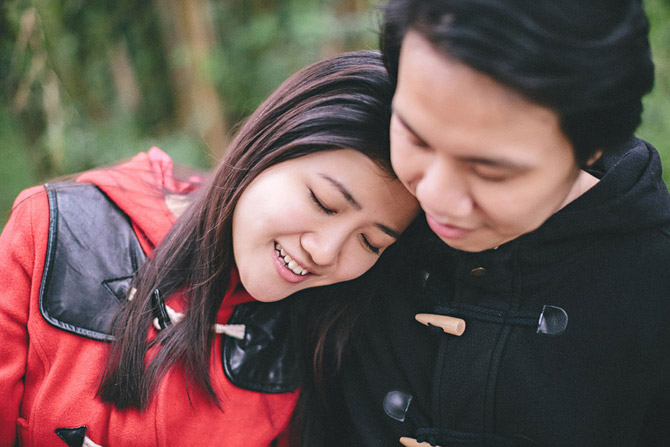 C&O_city_urdan-pre-wedding-hk-011