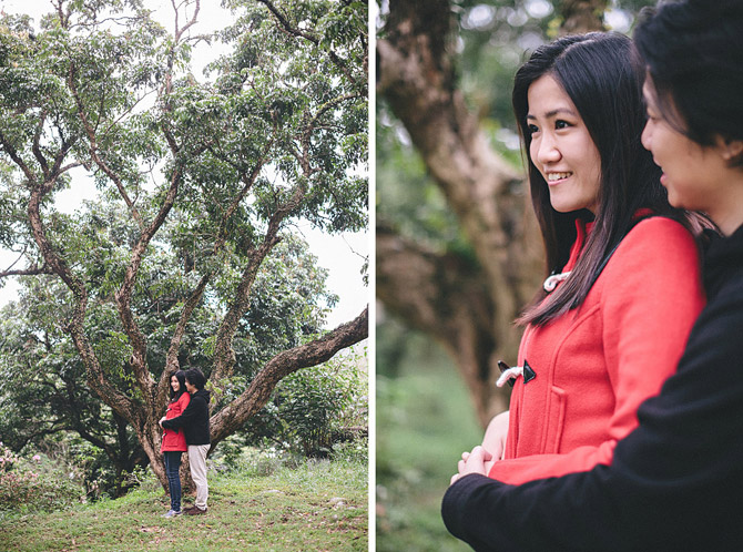 C&O_city_urdan-pre-wedding-hk-013