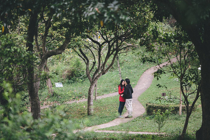 C&O_city_urdan-pre-wedding-hk-014