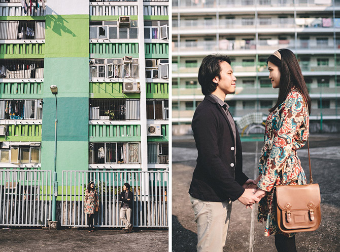 C&O_city_urdan-pre-wedding-hk-018