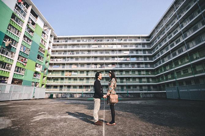 C&O_city_urdan-pre-wedding-hk-019