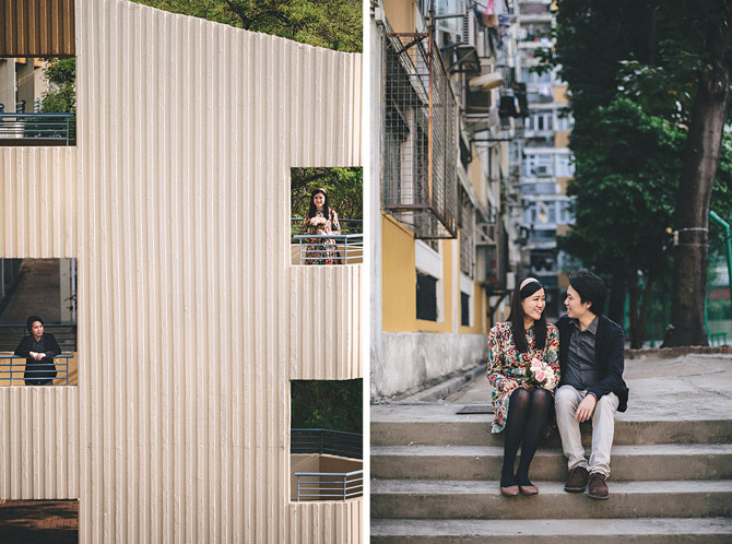 C&O_city_urdan-pre-wedding-hk-023
