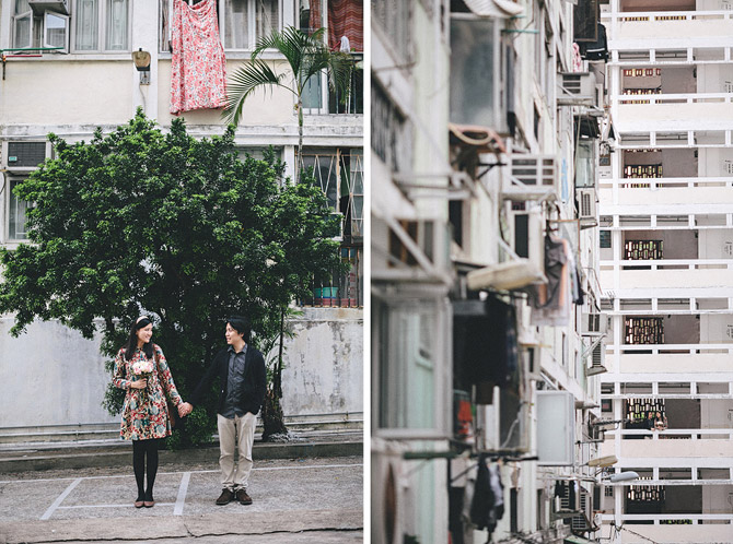 C&O_city_urdan-pre-wedding-hk-024