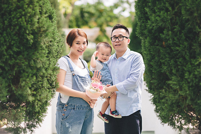 T&M-family-maternity-photo-hk-011