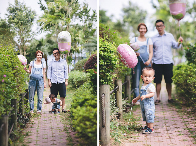 T&M-family-maternity-photo-hk-013