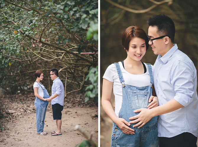 T&M-family-maternity-photo-hk-016