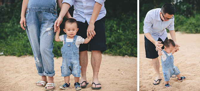 T&M-family-maternity-photo-hk-018