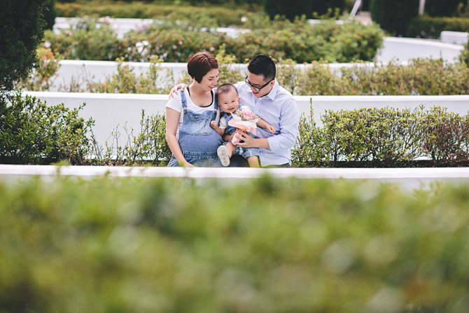 T&M-family-maternity-photo-hk-09