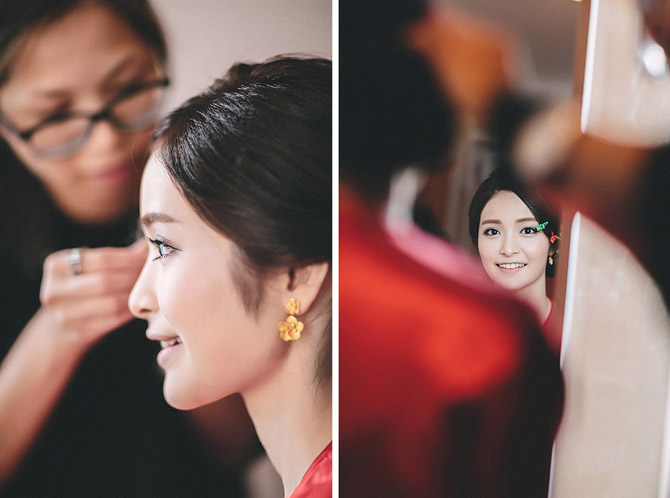 J&J-hyatt-regency-hk-bethanie-wedding-2