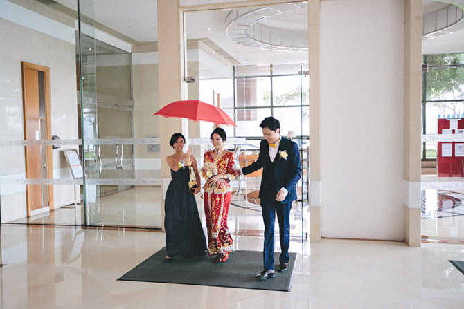 J&J-hyatt-regency-hk-bethanie-wedding-29